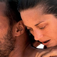 9 Good Bets for Oscar Rust and Bone     Release Date: November 23, 2012 (New York)     Website