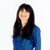Ruth Reichl on Foodie Fiction and Her Favorite Bay Area Eats