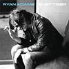 Ryan Adams by Rossiter Drake