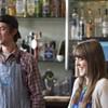 New Juicer in Town: Happy Moose Juice