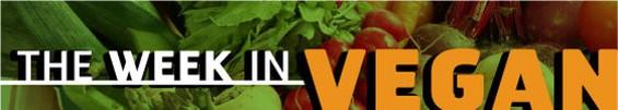 veganweek_thumb_560x100.jpg