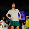 Women's Pro Soccer League Folds Another Team
