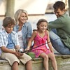 """""""Safe Haven"""": A Decent Horror Movie, in the Right Light"""