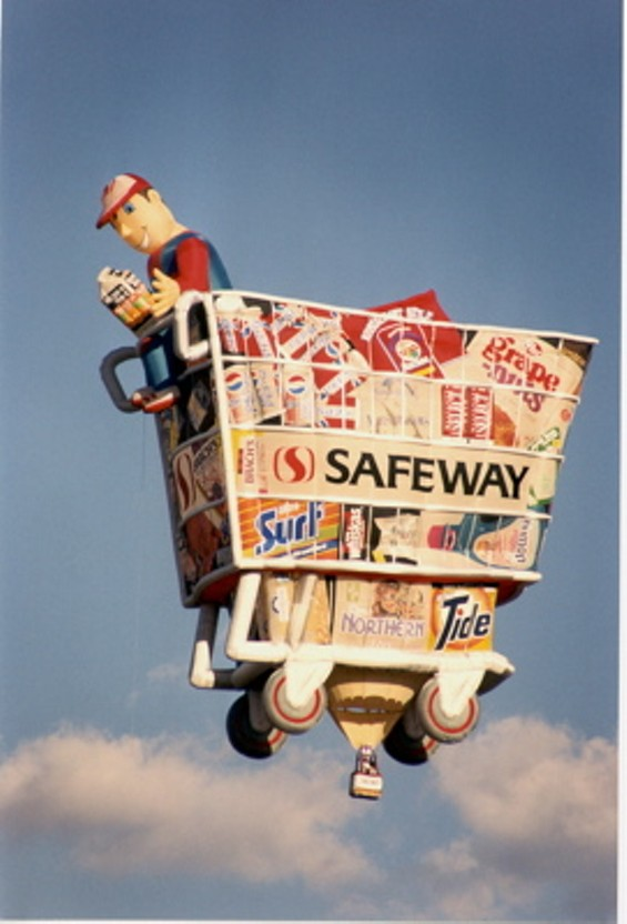 safeway_cart.jpg