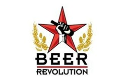 beer_revolution_fist.jpg
