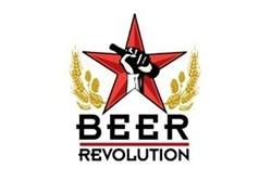 beer_revolution_fist.jpg