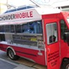 Food Trucks' Days are Numbered as China Basin Prepares for Focaccia