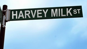 harvey_milk_street.jpg
