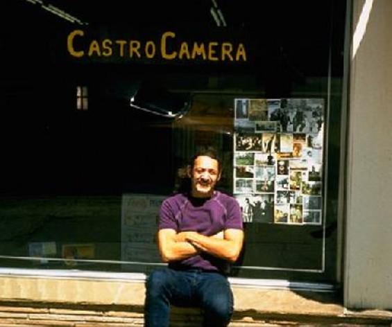 castro_camera_copy.jpg