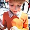 San Francisco-Inspired Ben & Jerry's Flavor Announced