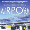 San Francisco International Airpork