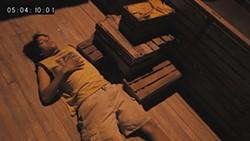 San Francisco Latino Film Festival7 Boxes (7 Cajas)