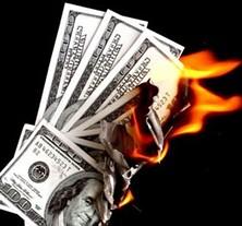burningmoney.jpg