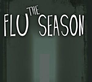 flu_season_poster_f.jpg