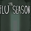 San Francisco Man Infected With the Flu Dies