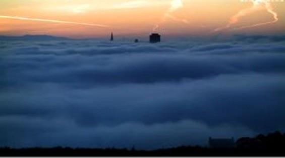 time_lapse_fog.jpg