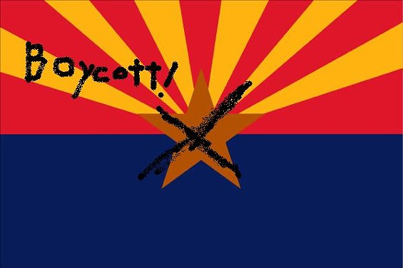 state_flag_arizona.jpg