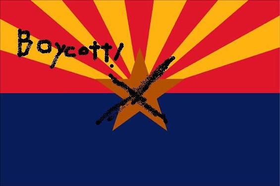 state_flag_arizona.jpg