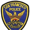 San Francisco Police Have Productive Weekend