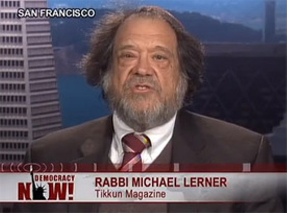 rabbi_michael_lerner_thumb_275x204.jpg