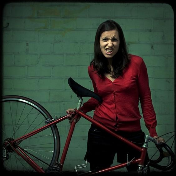 bikewoman.jpg