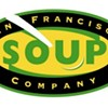 San Francisco Soup Company Announces Plans to Track Your Every Move
