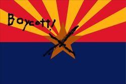 state_flag_arizona_thumb_250x166.jpg