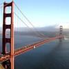 San Francisco Voted America's Best City 2012