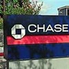 San Francisco Welcomes Chase Bank (With a Lawsuit)