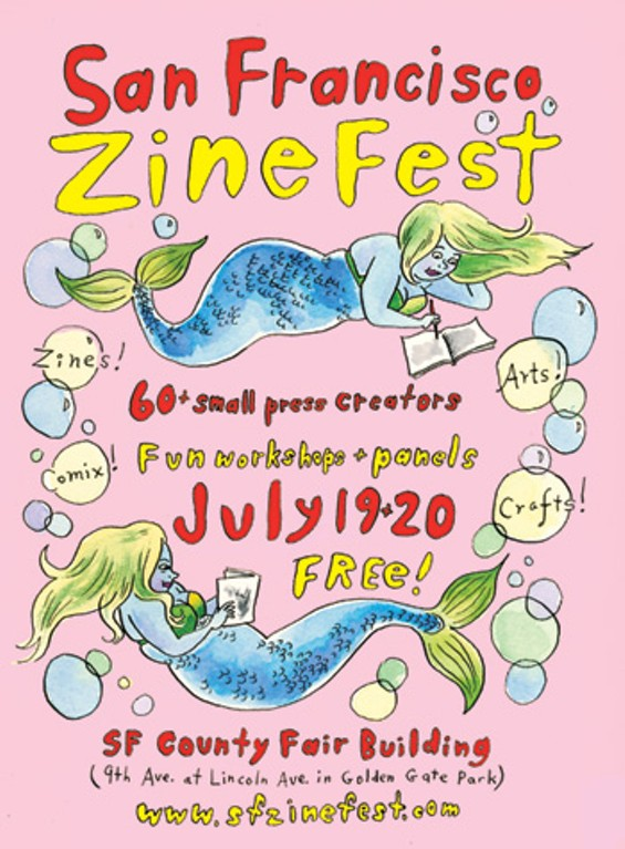 2008zinefestposterwebsmall.jpg