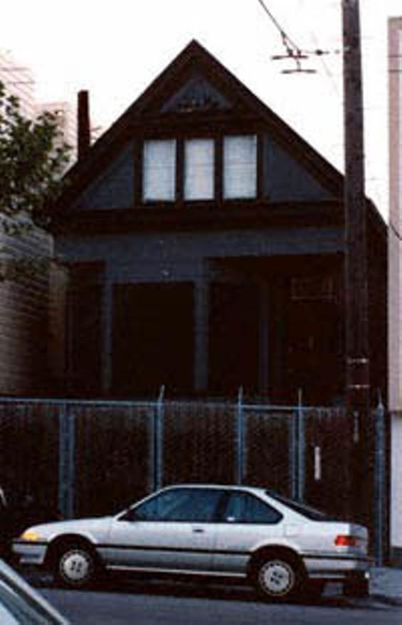 blackhouse.jpg