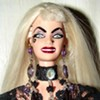 San Francisco's Perfect Girl Isn't Exactly Barbie