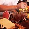 Fancy a Rhubarbella? Tonight's Jardiniere Gala Marks the End of Cocktail Week