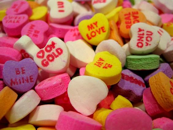 lovelettercandyhearts.jpg
