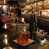 San Francisco's Top 5 Bars Serving Mason Jar Cocktails