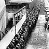San Francisco's Unemployment Rate: 5.2 Percent