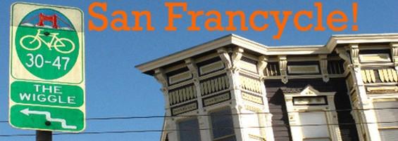 san_francycle_copy_thumb_500x178.jpeg