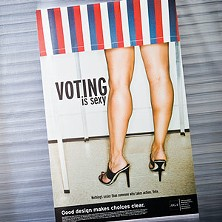 voting_is_sexy_poster1.jpg