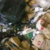 San Jose Gets Plastic Bag Ban San Francisco Needs