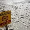 Baylinks: Safety Tips, Beach Bummer, iPorn