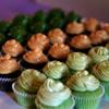 New Taste Marketplace Seeks Vendors for Foodie Fundraisers