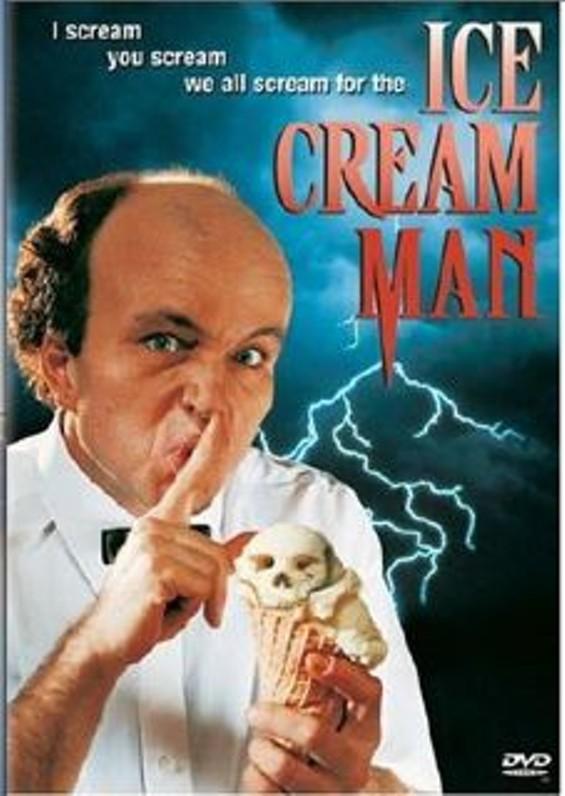 ice_cream_man.jpg