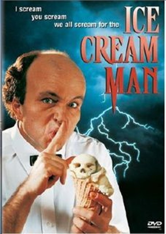 ice_cream_man.jpg