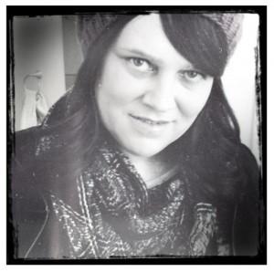 Sarah Kirsch