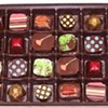 Saratoga Chocolates Liquidates to Make Room for Ike's