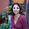 San Francisco filmmaker Sari Gilman on her Oscar-Nominated Documentary <i>Kings Point</i>
