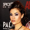 The Sweet Spot: Ex-Porn Star Sasha Grey Reads to Little Kids -- <i>So What</i>?