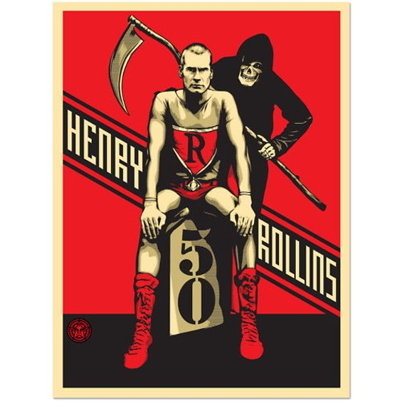 hrollins_poster.jpg