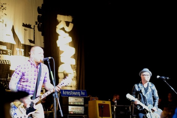 091011_rancid_warfield_2.jpg