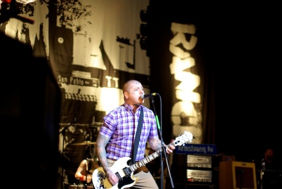 091011_rancid_warfield_4.jpg